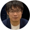 https://machikado-career.com/wp-content/uploads/2019/11/hata-e1573284185199.png