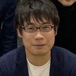 https://machikado-career.com/wp-content/uploads/2019/11/khatasquea-1.jpg