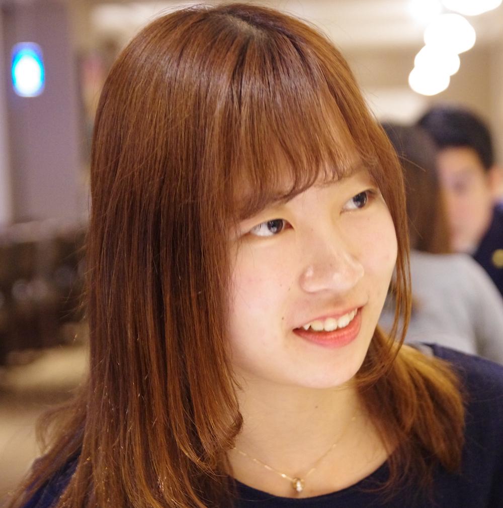 https://machikado-career.com/wp-content/uploads/2020/02/IMGP6237.jpeg