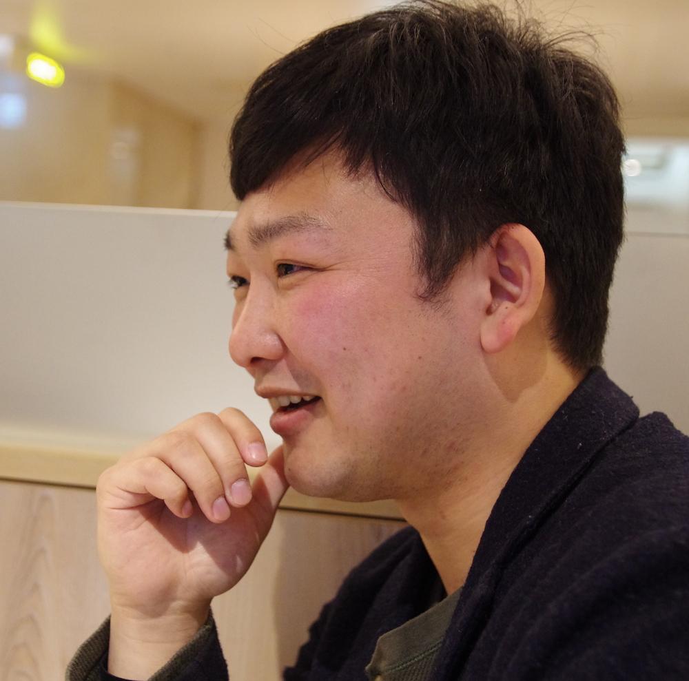 https://machikado-career.com/wp-content/uploads/2020/02/kitayoko3.jpeg
