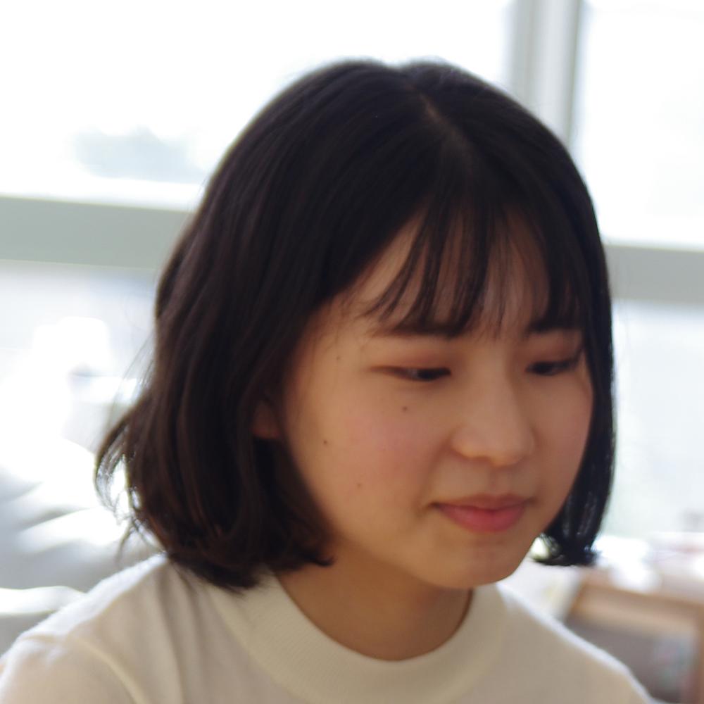 https://machikado-career.com/wp-content/uploads/2020/03/nagasawaicon.png