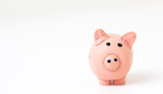 【学年不問・無料】お金とキャリアの本当の話