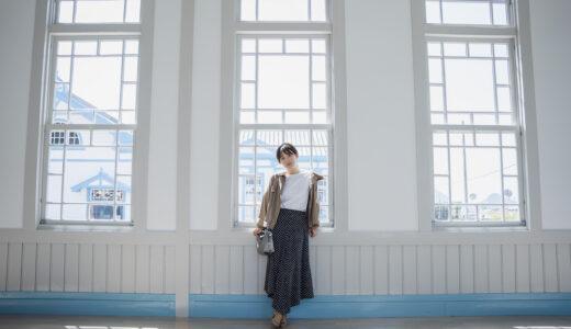 【22卒新社会人】新社会人会議