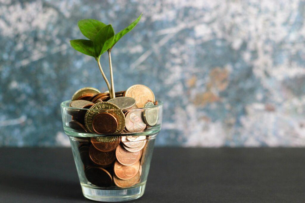 賢いお金の使い方