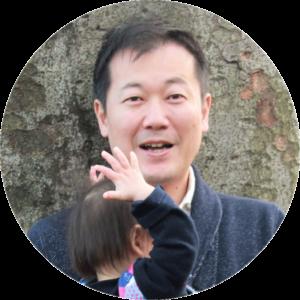 muratayoshi